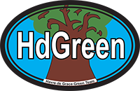 Havre de Grace Green Team