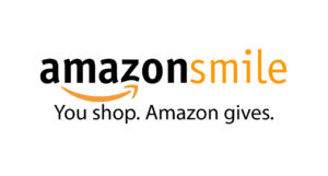 Amazon Smile: You Shop. Amazon Gives